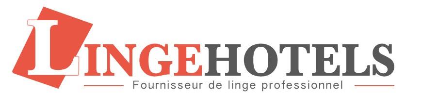 Linge Hotels, votre fournisseur de linge professionnel.