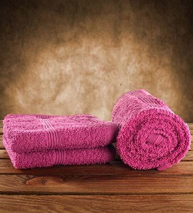 fourniture de linge professionnel linges de bain serviettes ponge microfibre velour et. Black Bedroom Furniture Sets. Home Design Ideas